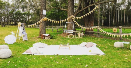 day-delights-vintage-rustic-picnic