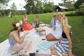 day-delights-hens-picnic-chilled