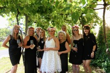 day-delights-hens-party-winery