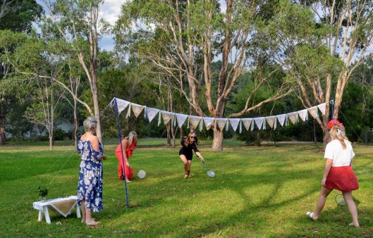 day-delights-lawn-games