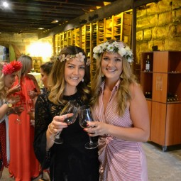 Wine Tasting_Day Delights Hens
