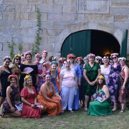 Ladies Event_Day Delights Hens Party