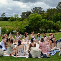 day_delights_sydney_corporate_work_events