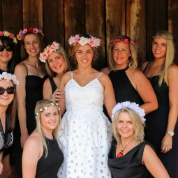 day_delights_sydney_hens_events_bride_to_be