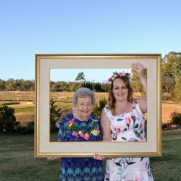 day_delights_sydney_hens_events_bride_to_be_grandma