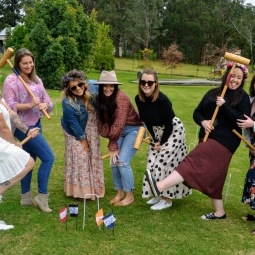 day_delights_sydney_hens_events_games_croquet
