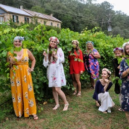 day_delights_sydney_hens_events_inery