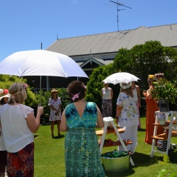 day_delights_sydney_hens_events_ladies_day_meet_greet