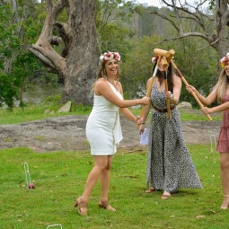 day_delights_sydney_hens_events_lawn_games_croquet