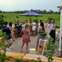 day_delights_sydney_hens_events_meet_and_greet