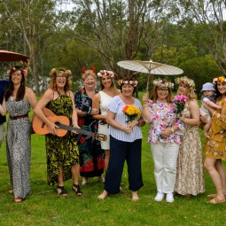 day_delights_sydney_hens_events_photo_props
