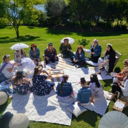 day_delights_sydney_hens_events_picnic