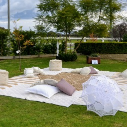 day_delights_sydney_hens_events_picnic_decor