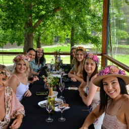 day_delights_sydney_hens_events_wine_cheese