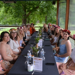 day_delights_sydney_hens_events_winery