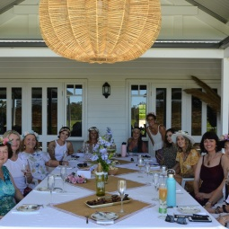 day_delights_sydney_ladies_day_events_brunch