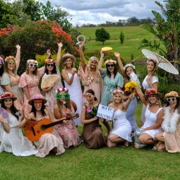 day_delights_sydney_work_events_christmas
