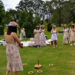 day_delights_sydney_work_events_lawn_games